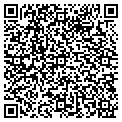 QR code with Herr's Painting Contractors contacts