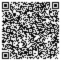 QR code with Anchorage Emergency Prprdnss contacts