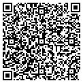 QR code with Valley Park & Sell contacts