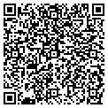 QR code with Mukluk Shop Generation Next contacts