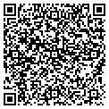 QR code with St John's Orthodox Christian contacts