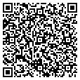 QR code with Chateau Pampered Purr contacts