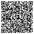 QR code with Nome Public Works contacts