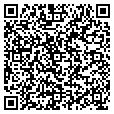 QR code with Turf Topsoil contacts