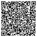 QR code with Errico Electrical Engineering contacts