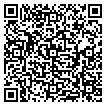QR code with Alpar contacts