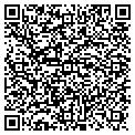 QR code with Rose's Custom Tailors contacts