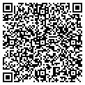 QR code with Document Service Co Inc contacts