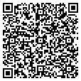 QR code with Hunter Repairs contacts