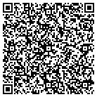 QR code with Tamsher Construction Inc contacts