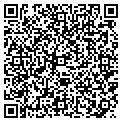 QR code with Casino Pull Tab Shop contacts