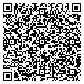 QR code with Cordova Lighthouse Inn contacts