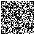 QR code with Whale Song Lodge contacts