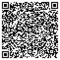 QR code with Arctic Glazing Contractors contacts