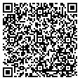 QR code with Iditasport Inc contacts