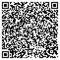 QR code with MINISTRIES-The Living Stones contacts