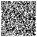 QR code with Mett Kimberly contacts