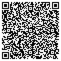 QR code with Goy Painting Construction contacts