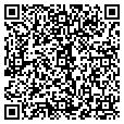 QR code with Simms Robert contacts