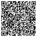QR code with Great Land Consultants contacts