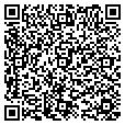 QR code with Sensomatic contacts