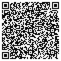 QR code with Steve's Spenard Sports Pub contacts