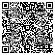 QR code with Jumpstartpc contacts