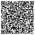 QR code with Chinook Contracting Services contacts