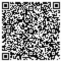 QR code with Carpenter Contracting contacts