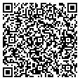 QR code with Retrocycle contacts