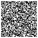 QR code with Cnlbank contacts