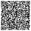 QR code with Koksetna Wilderness Lodge contacts