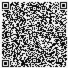 QR code with Florida Community Bank contacts