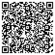 QR code with Intercredit Bank contacts