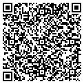 QR code with Midnight Sun Family Medicine contacts