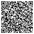 QR code with Suntrust Bank contacts