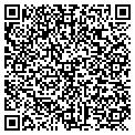 QR code with Byron's Auto Repair contacts