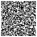 QR code with US Century Bank contacts