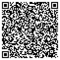 QR code with Gustavus Public Library contacts