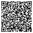 QR code with R L & Co contacts