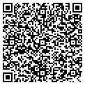 QR code with Milbrook Ventures contacts