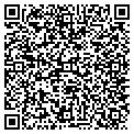 QR code with Northland Dental Inc contacts