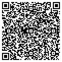 QR code with Fairbanks Career Education Center contacts