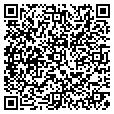 QR code with Healthmax contacts