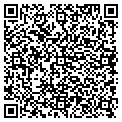 QR code with Gwin's Lodge & Restaurant contacts