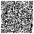 QR code with Larson's Fine Jewelers contacts