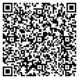 QR code with Mike The Mechanic contacts