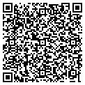 QR code with International Data Systems Inc contacts