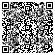 QR code with Auto-Max contacts