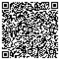 QR code with Denali General Contractors contacts
